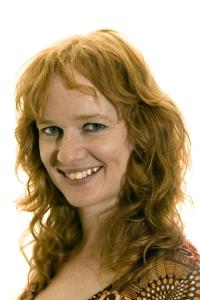 Tara Louise Few 1968-2013