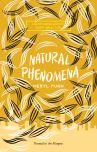 naturalphenomena_hires.jpg